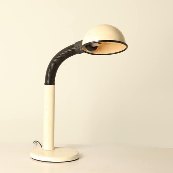 Lámpara de escritorio Fagerhults