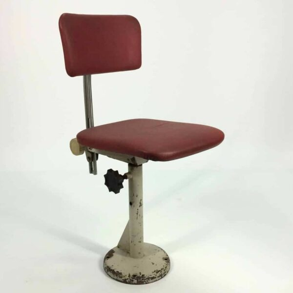 truck seat industrial, car seat industrial,