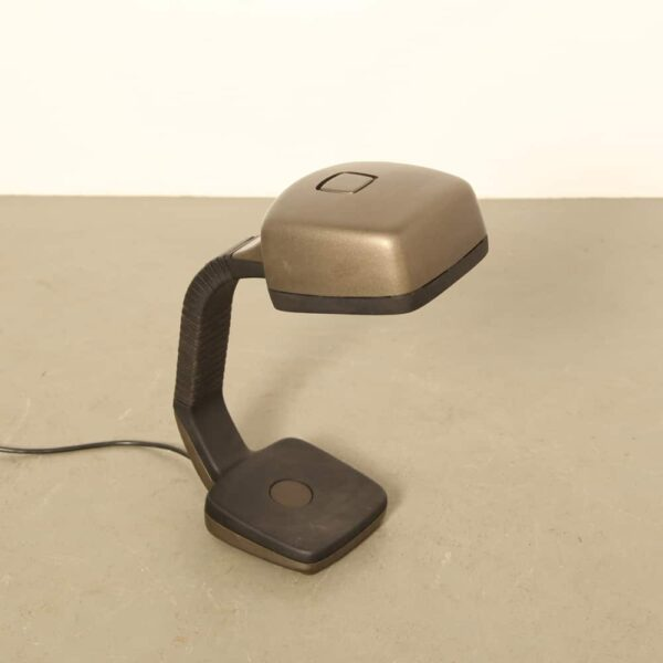 Hoffmeister desk light