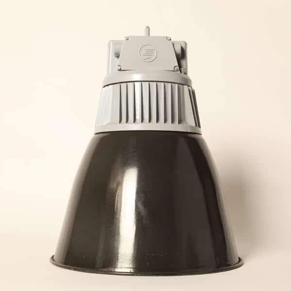 black enamel lamp vase model -SUPER SALE!!!