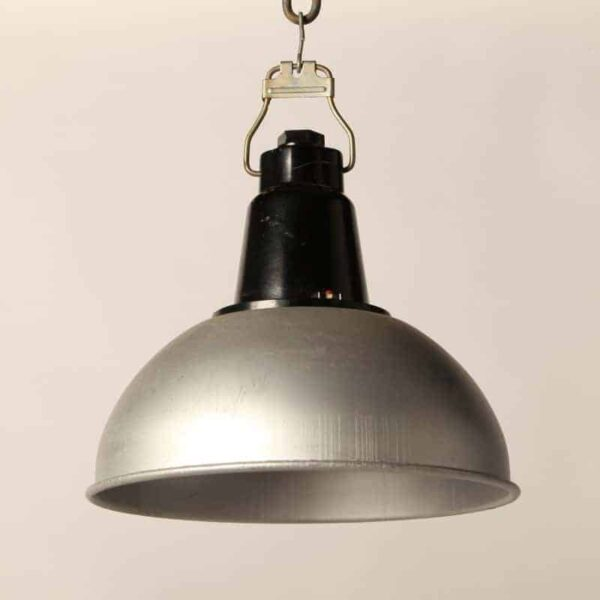 CCCP pendant lamp small