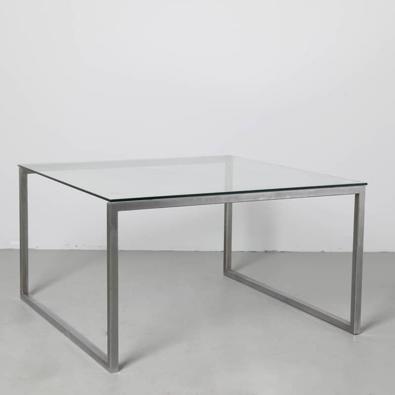 table basse Salomonsen