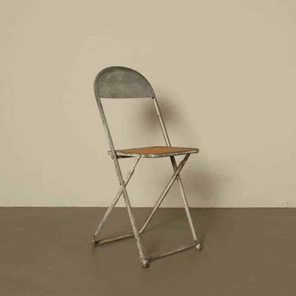 folding chair ODA