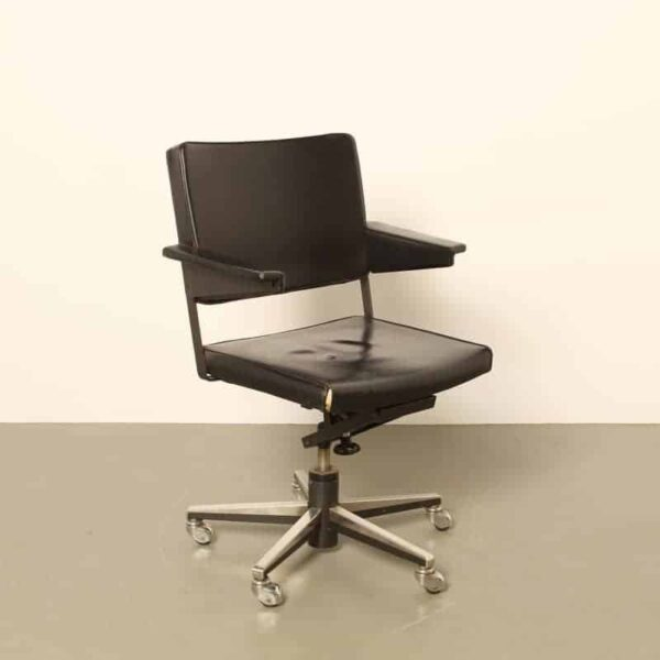 Gispen office-chair Cordemeyer