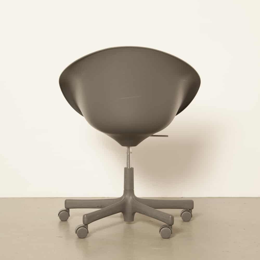 Hula Hoop Philippe Starck