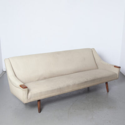 Sofa with Allure 10