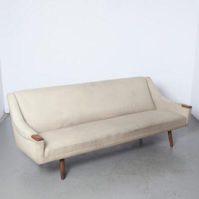 Sofa mit Allure 10