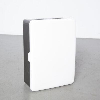 Medicine cabinet model ETNA Carrara Matta 3