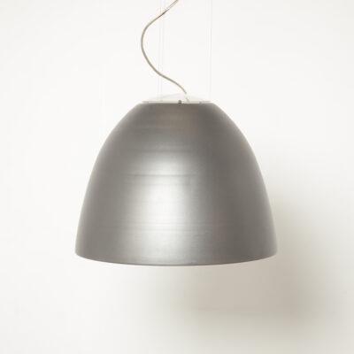 NUR 컬러 램프 31