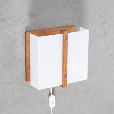 Scandinavian modern Wall Light 7