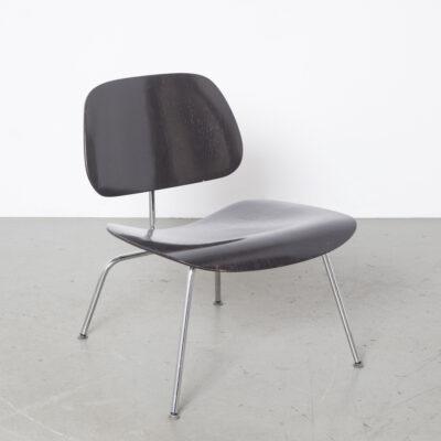 LCM (كرسي صالة معدني) ايمز 12