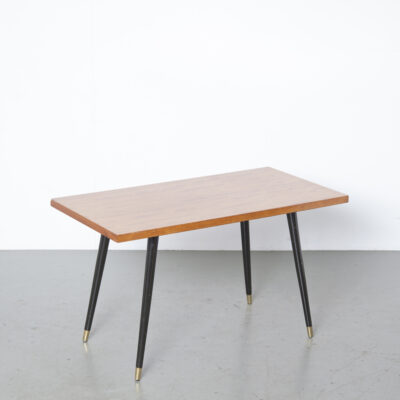 Coffee Table RVD 7