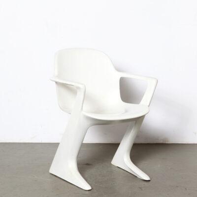 -kangourou-z-ernst-moekl-horn-allemagne-fibre de verre-1968-60s-space-age-vintage-design-classic