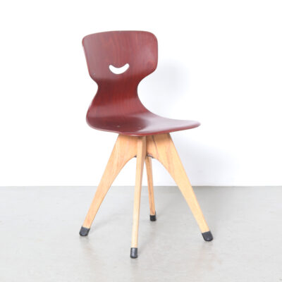 -pagholtz-chair-smiling-handel-school-sanded-cleaning-15104-Adam-Stegner-Pagholz-Flötotto-germany-50s-60s-Schulmobel