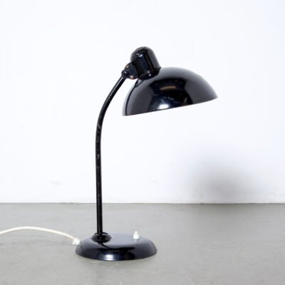 -Desk-Lamp-6556-Christian-Dell-Kaiser-Leuchten-30s-germany-industrial-bauhaus-metal-black