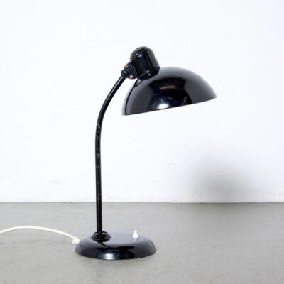 -Lampada-da-scrivania-6556-Christian-Dell-Kaiser-Leuchten-30s-germany-industrial-bauhaus-metal-nero
