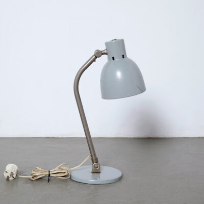 -Desk-lamp-Hala-Zeist-table-dutch-design-vintage-netherlands-50's-grey