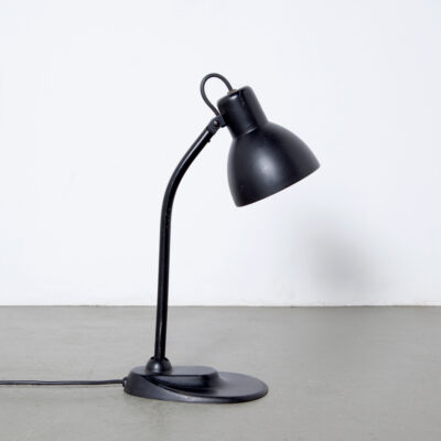 -Bauhaus-desk-lamp-Industrial-vintage-metal-cast-iron