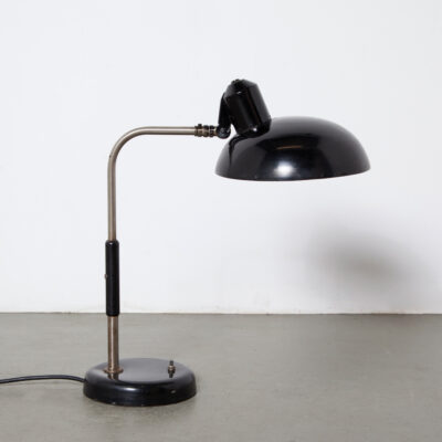 -Desk-lamp-SIS-germany-30s-bauhaus-black-metal
