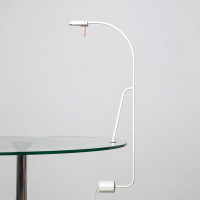 -Counter-Balance-lamp-Lumiance-Arnout-Visser-Tablo-80s-netherlands-dutch-design-minimalistic-white