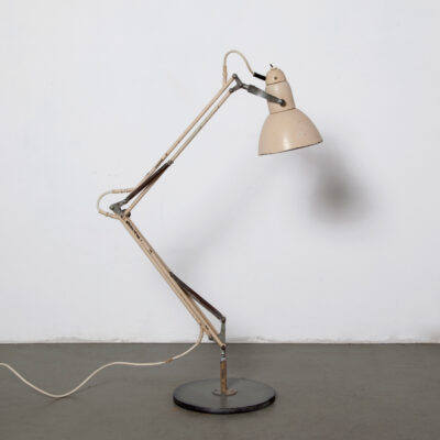 -Napako-desk-lamp-work-30s-Czech-Republic-industrial-vintage-beige
