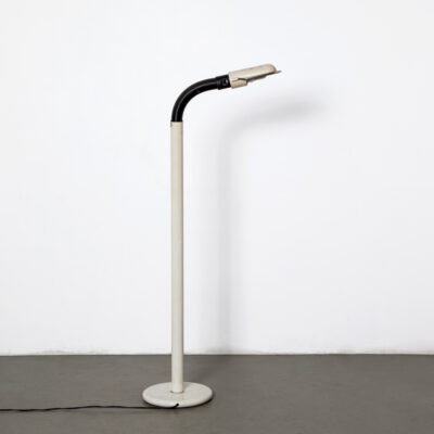 -adjustable-Floor-lamp-white-beige-handel-b-gooseneck