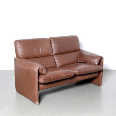-Extendable-Bora-Sofa-Axel-Enthoven-Leolux-brown-leather-lounge-stain-80s-netherlands-vintage