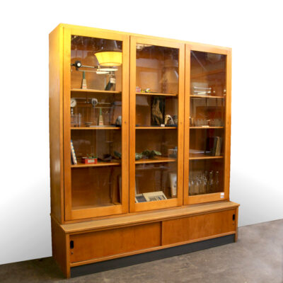 -high-laboratory-cabinet-large-heavy-glass-doors-vintage-industrial