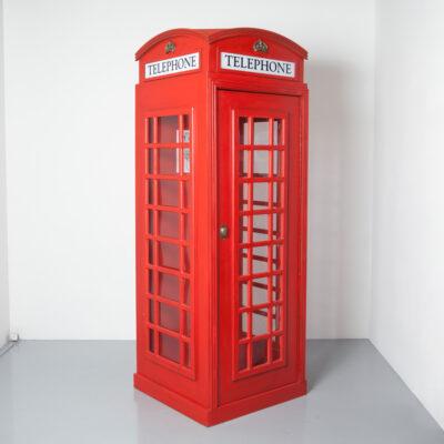 K2レッドテレフォンボックステレフォンセルロンドンイングランド複製木材DrWhoプレキシガラスランプライトパブリックキオスクサージャイルズギルバートスコットイギリス伝統的な英国英国王冠金属文化アイコンデザインヴィンテージレトロブロカンテ工業デザイン実用